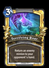 Terrifying Roar(42147) Gold.png