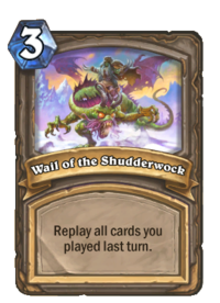 Wail of the Shudderwock(184739).png