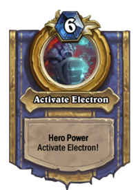 Activate Electron(14598) Gold.png