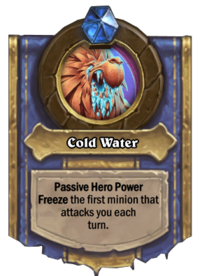 Cold Water (Normal).png