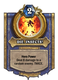 DIE, INSECTS!(14656) Gold.png