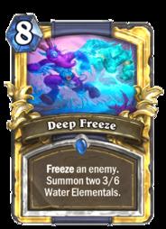 Deep Freeze(210794) Gold.png