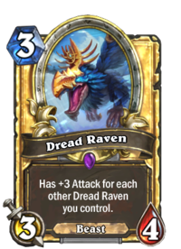 Dread Raven(151355) Gold.png