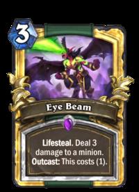 Eye Beam(210693) Gold.png