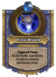 Frost Breath(63125).png