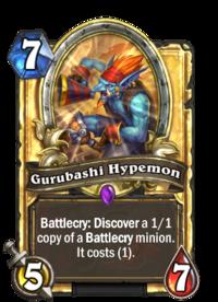 Gurubashi Hypemon(90195) Gold.png