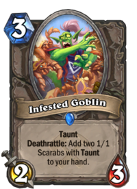 Infested Goblin(90756).png