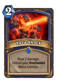 Lava Shock(14440).png