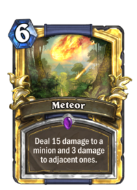 Meteor(55558) Gold.png
