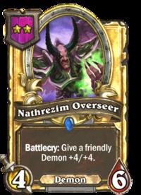 Nathrezim Overseer (golden).png