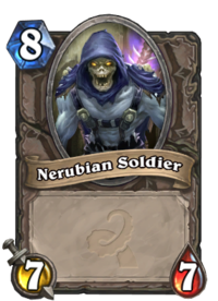 Nerubian Soldier(35331).png