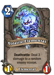 Volatile Elemental(55550).png