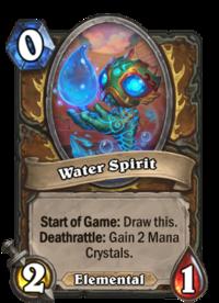 Water Spirit(90336).png
