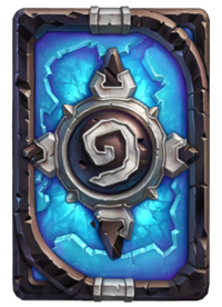 Card back-Blizzard 2015.png