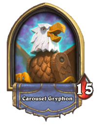 Carousel Gryphon.png