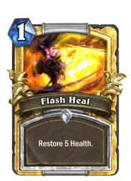 Flash Heal(22328) Gold.png