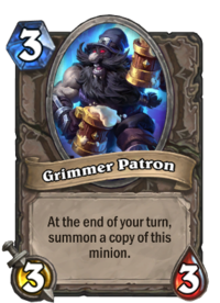 Grimmer Patron.png