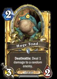 Huge Toad(27219) Gold.png