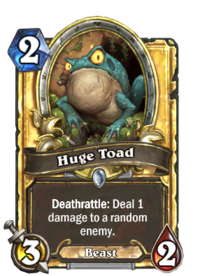Huge Toad(27219) Gold.png
