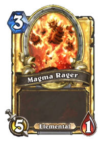Magma Rager(362) Gold.png