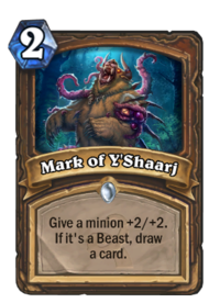 Mark of Y'Shaarj(33151).png