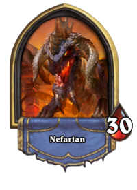 Nefarian (Blackwing Lair).png