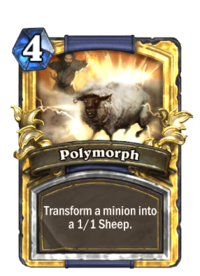 Polymorph(595) Gold.png