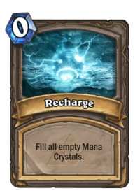 Recharge(14588).png