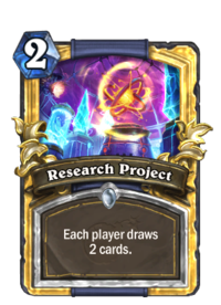 Research Project(89916) Gold.png