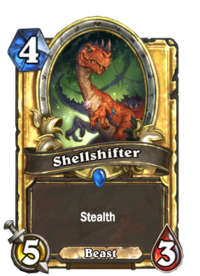 Shellshifter(55676) Gold.png