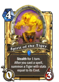 Spirit of the Tiger(90188) Gold.png
