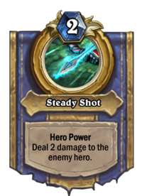 Steady Shot(481) Gold.png