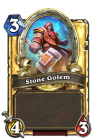 Stone Golem(90770) Gold.png