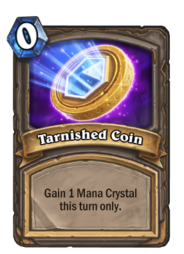 Tarnished Coin(22413).png