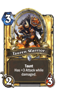 Tauren Warrior(477) Gold.png