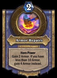 Armor Repairs(92526).png
