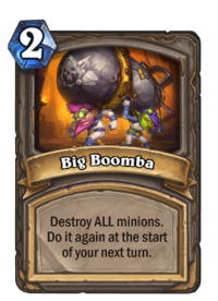 Big Boomba.png