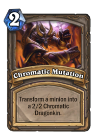 Chromatic Mutation(14570).png