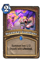 Dreamway Guardians(90563).png