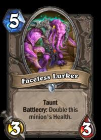 Faceless Lurker(90842).png