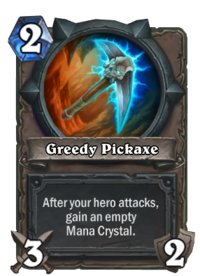 Greedy Pickaxe(77210).png
