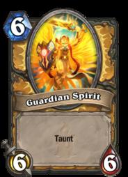 Guardian Spirit(76905).png
