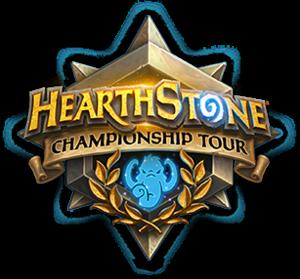 HearthstoneChampion logo.png