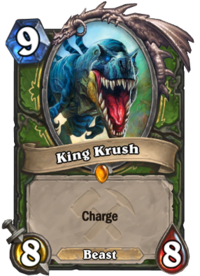 King Krush(92232).png