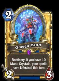 Omega Mind(89885) Gold.png
