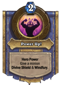 Power Up!(92847).png