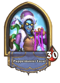 Puppetmaster Lazul(184757).png