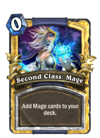 Second Class- Mage(35260) Gold.png