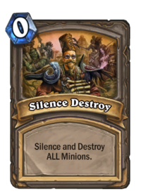 Silence Destroy(12315).png