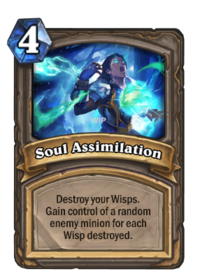 Soul Assimilation(89688).png